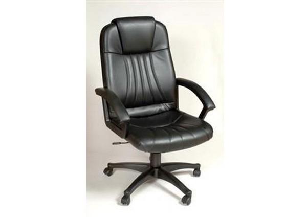 כסא דגם אלמוג