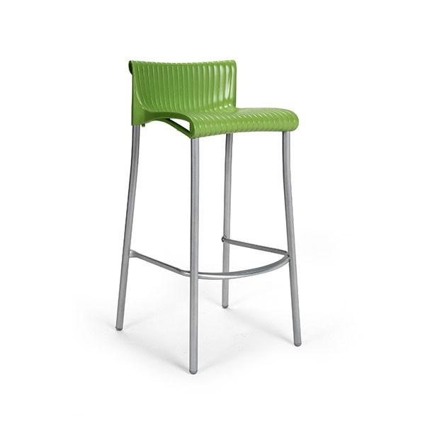 כסא בר דגם אבישג