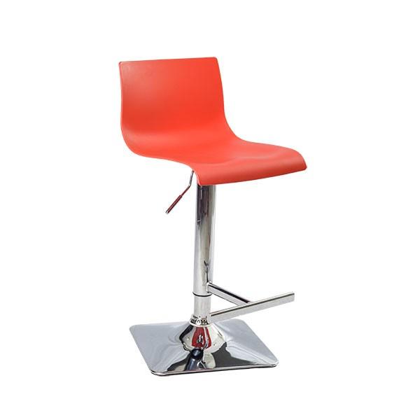 כסא בר דגם הולנד