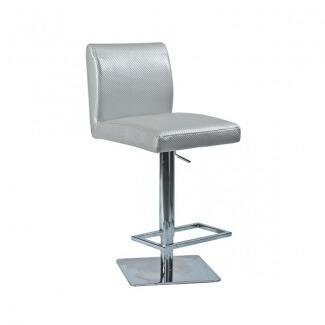 כסא בר טייגר