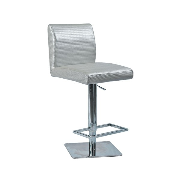 כסא בר דגם טייגר