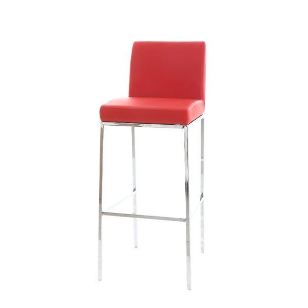 כסא בר דגם סוהו