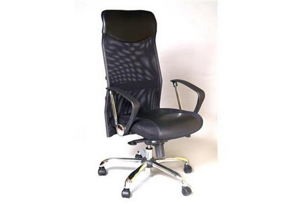 כסא דגם בר סינכרוני