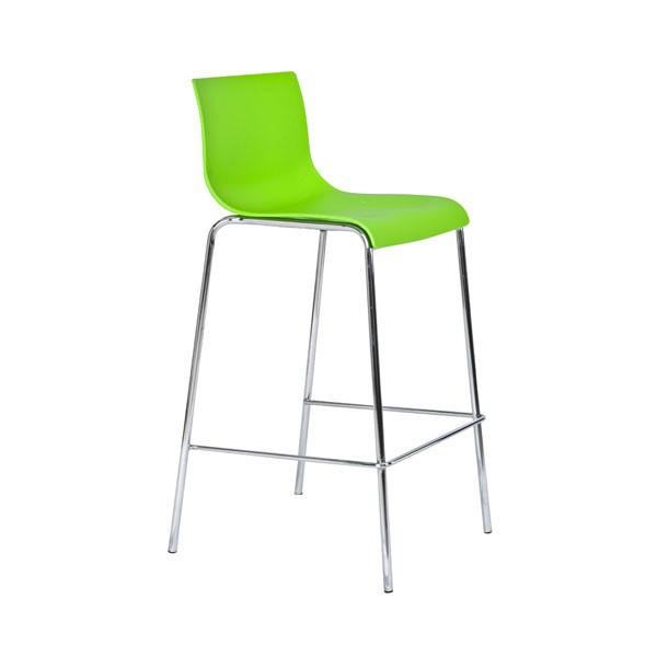 כסא בר דגם פרינס