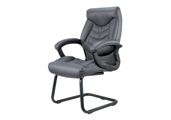 כסא דגם דני אורח