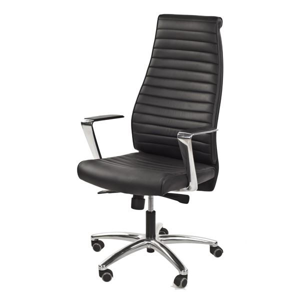 כסא דגם ורונה