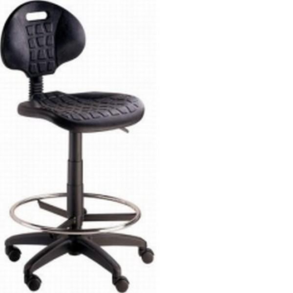 כסא דגם ג'וניור שרטט