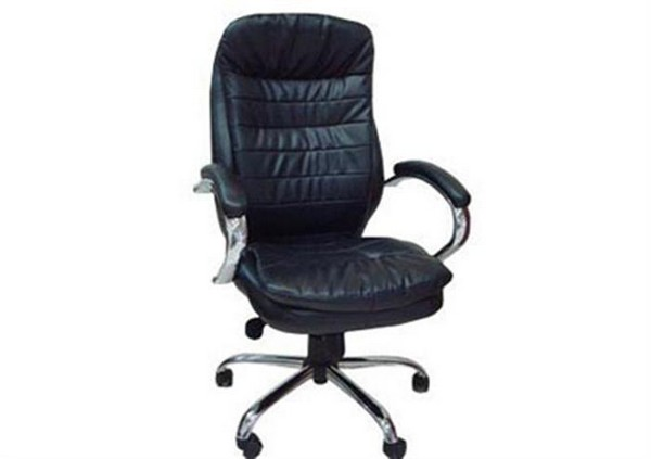 כסא דגם מגה ניקל