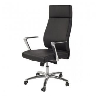 כסא מנהלים מדגם מילאנו