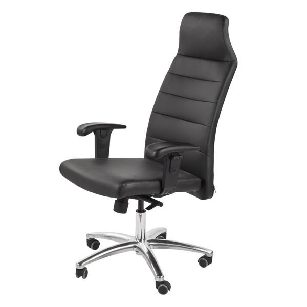 כסא דגם קאפרי