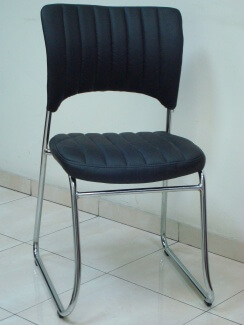כסא משרדי מדגם טלי