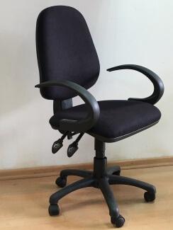 כיסא משרדי מדגם אורן
