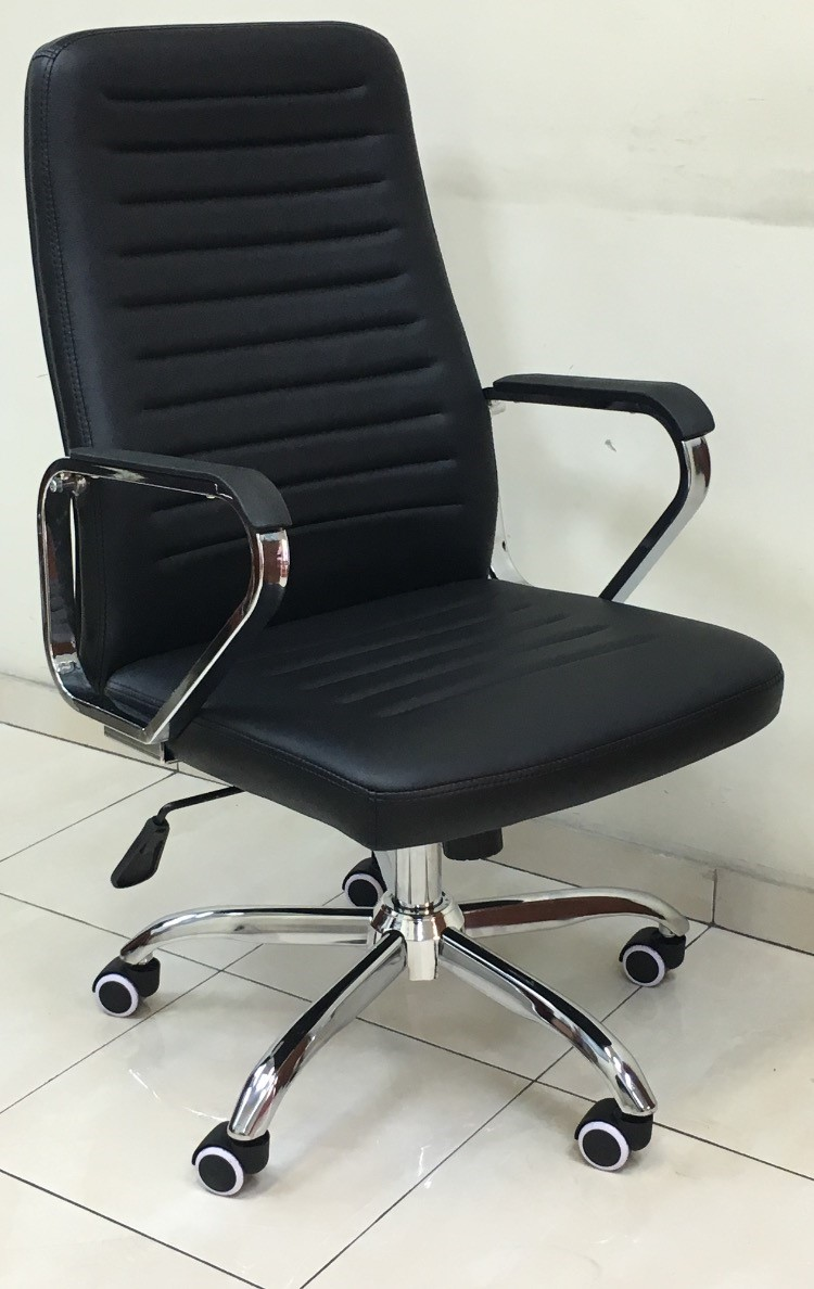 כסא דגם לירון