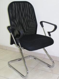 כיסא אורח למשרד – דגם שיר