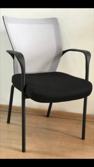 כסא ליה למשרד