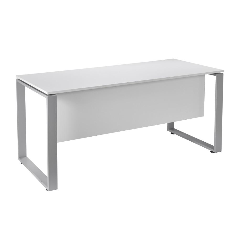 שולחן רגל חלון כולל סינר