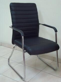 כיסא למשרד מדגם גיל