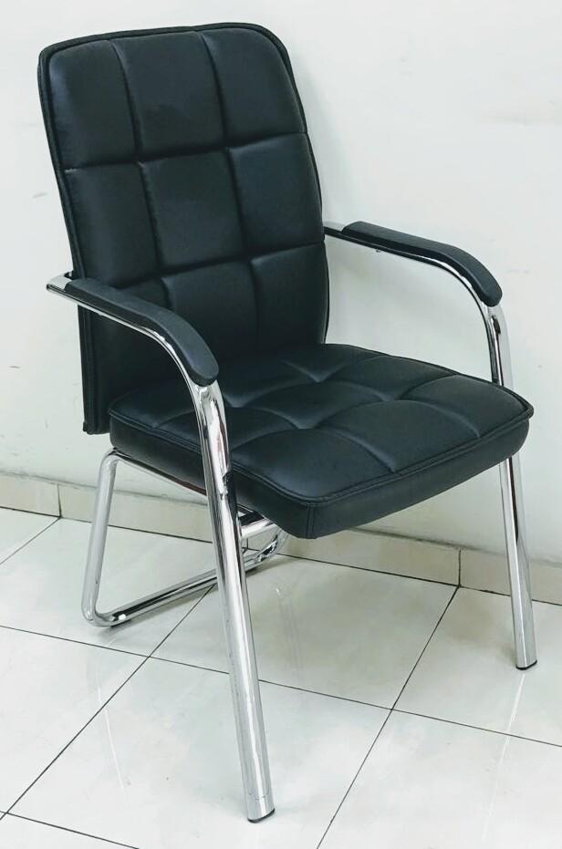 מצטיין כסאות המתנה | כסא המתנה - קל נוח ריהוט משרדי IW-76