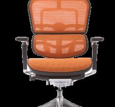 ergohuman - כסא משרדי