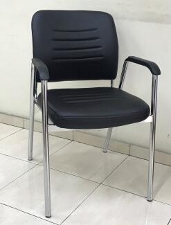 כסא תומר חדש