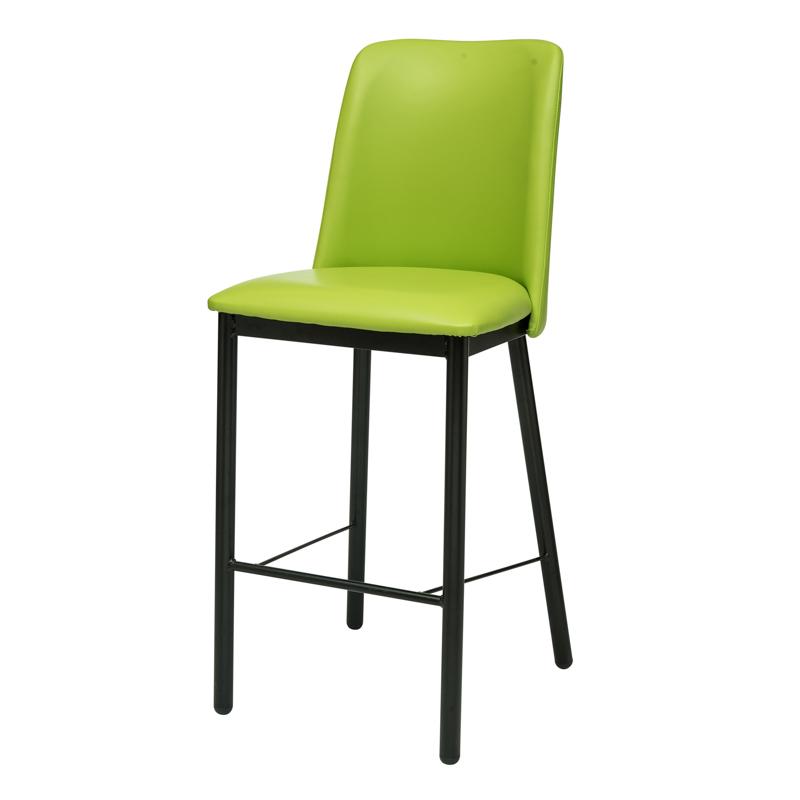 """כסא בר דגם """"איתמר"""""""