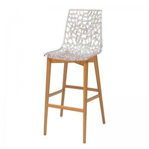 כיסא בר דייזי