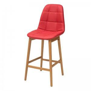 כסא בר נועם