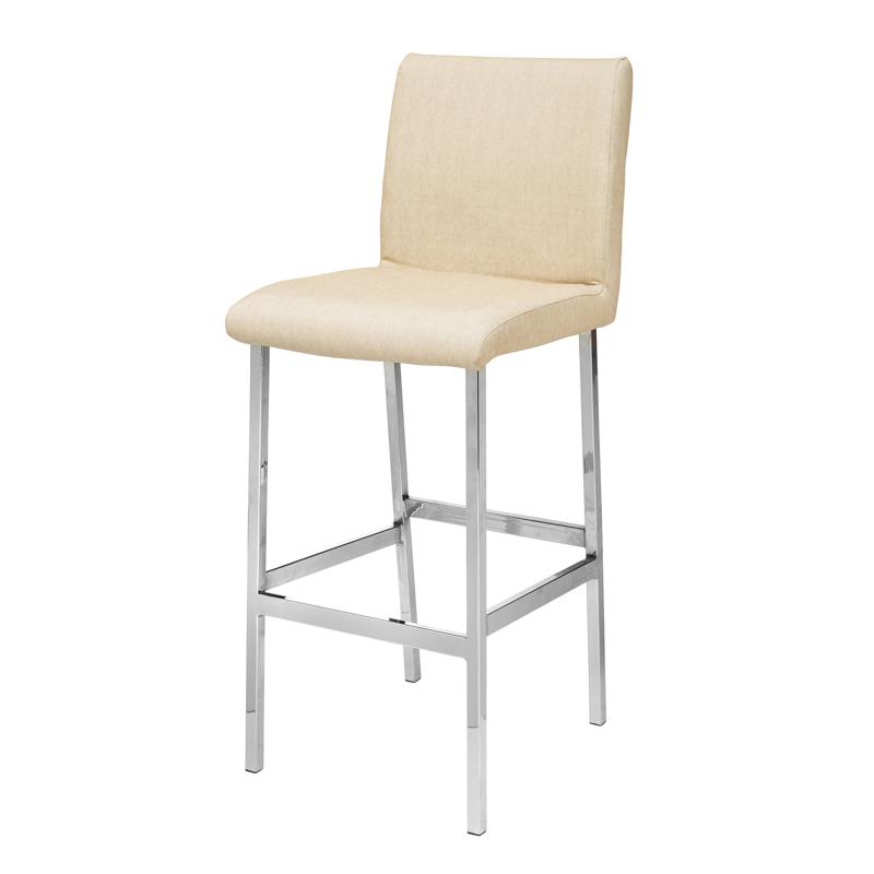 """כסא בר דגם """"שני"""""""