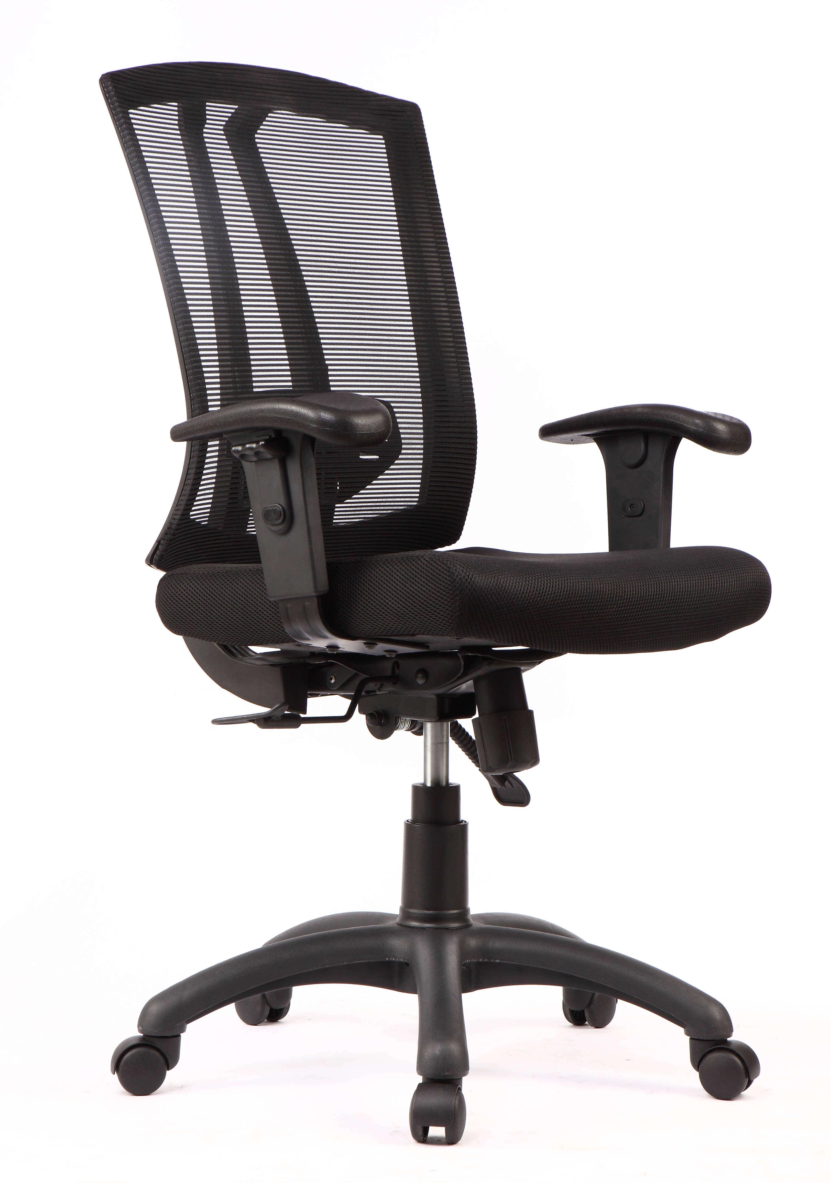 """כסא דגם """"נויה"""""""