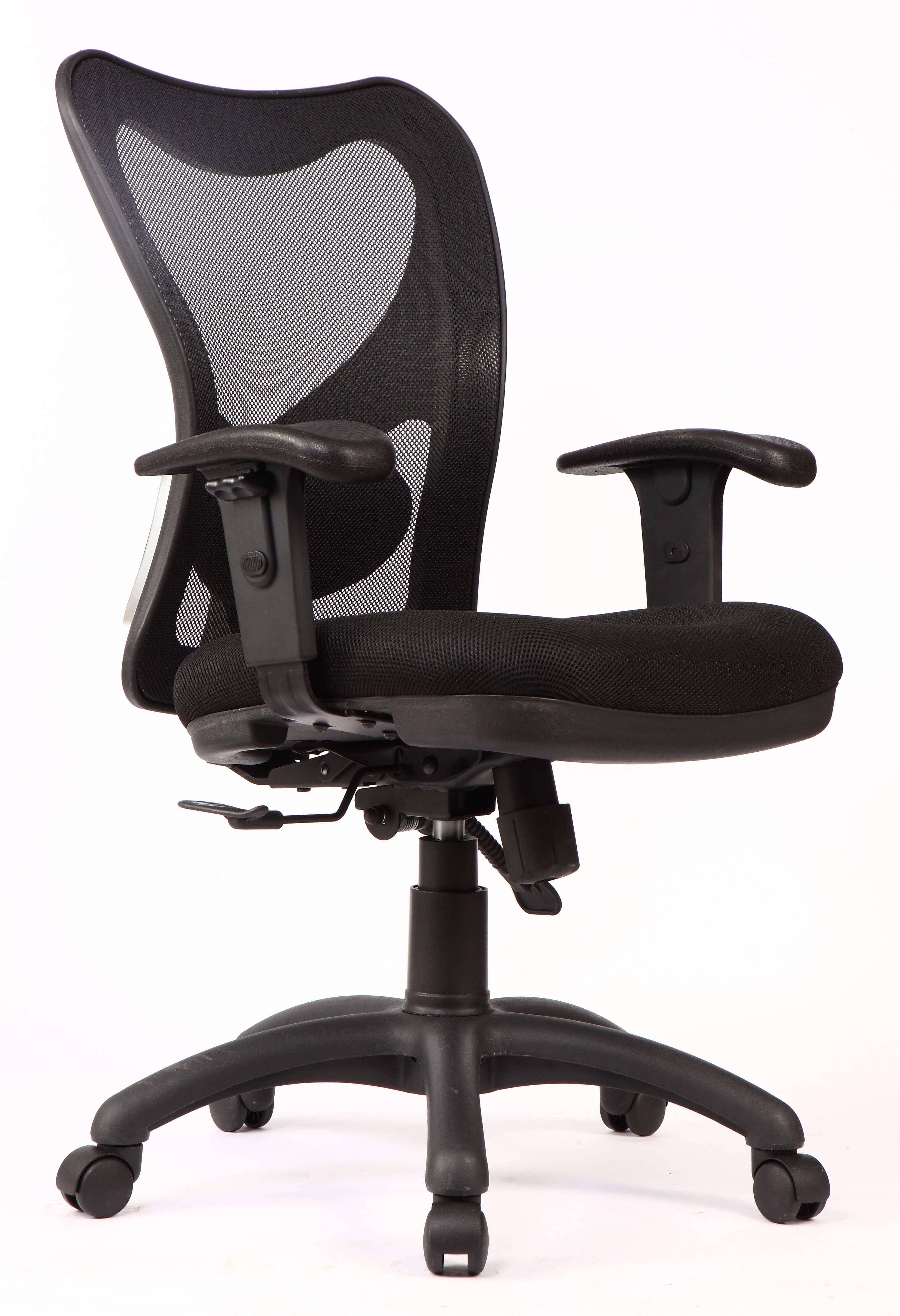 """כסא דגם """"ליה"""""""