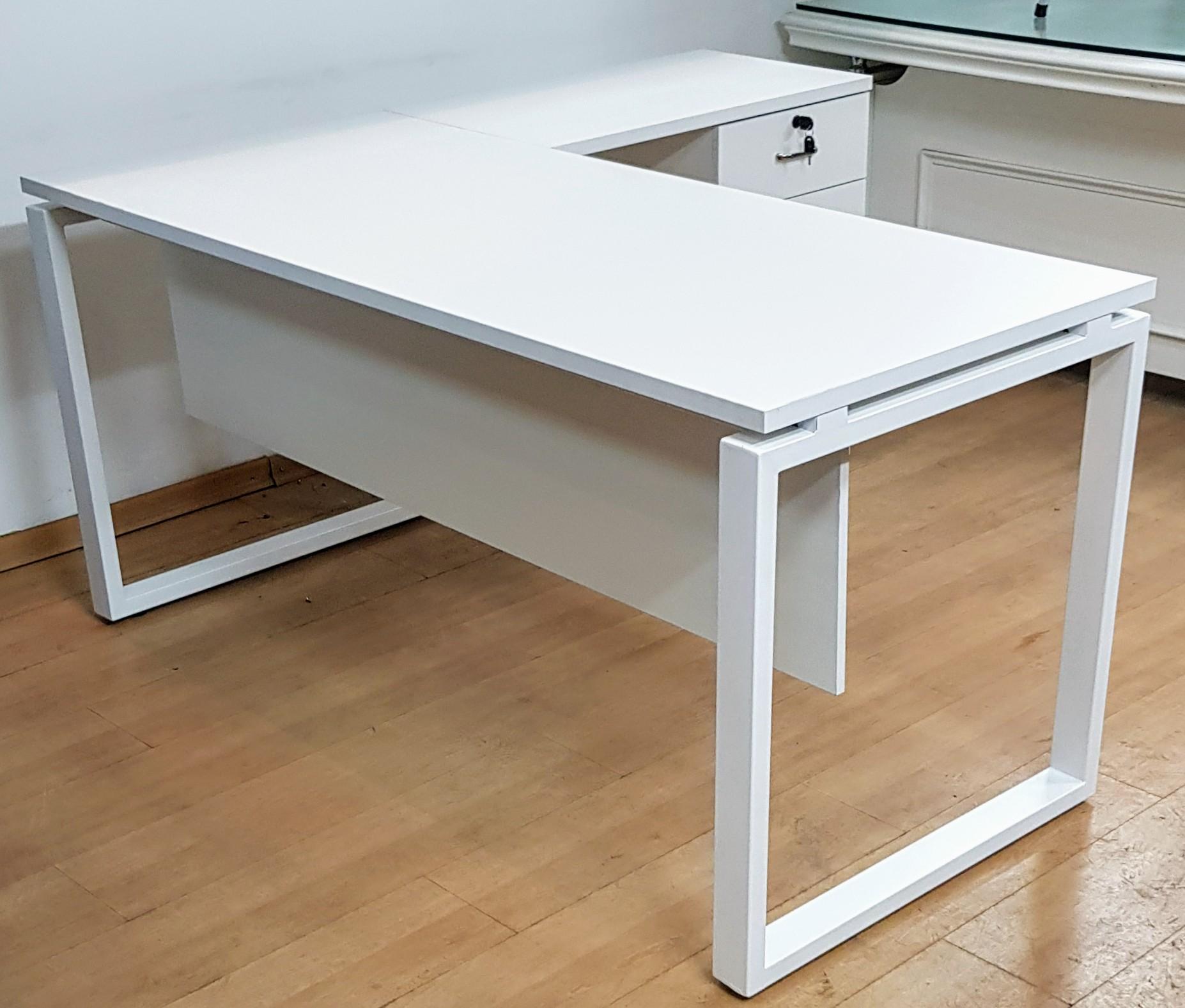 שולחן תוצרת חוץ דגם 16070