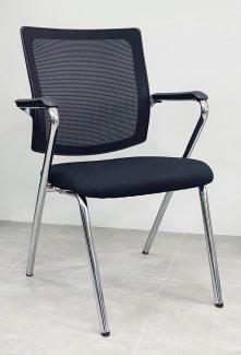 כסא אורח דגם מאיה