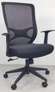 כסא דגם פז