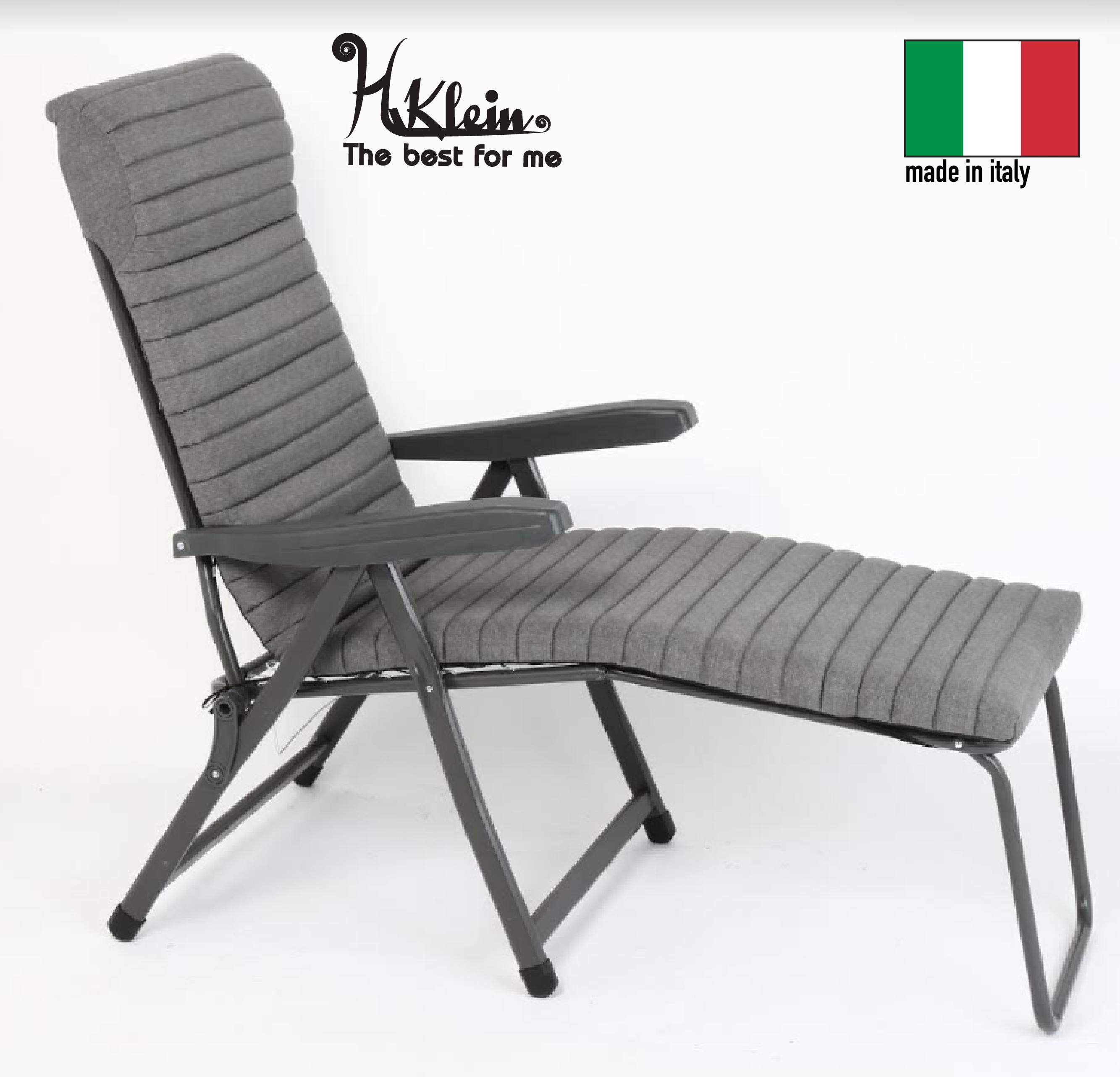 """כסא נוח דגם """"ליברטי"""""""