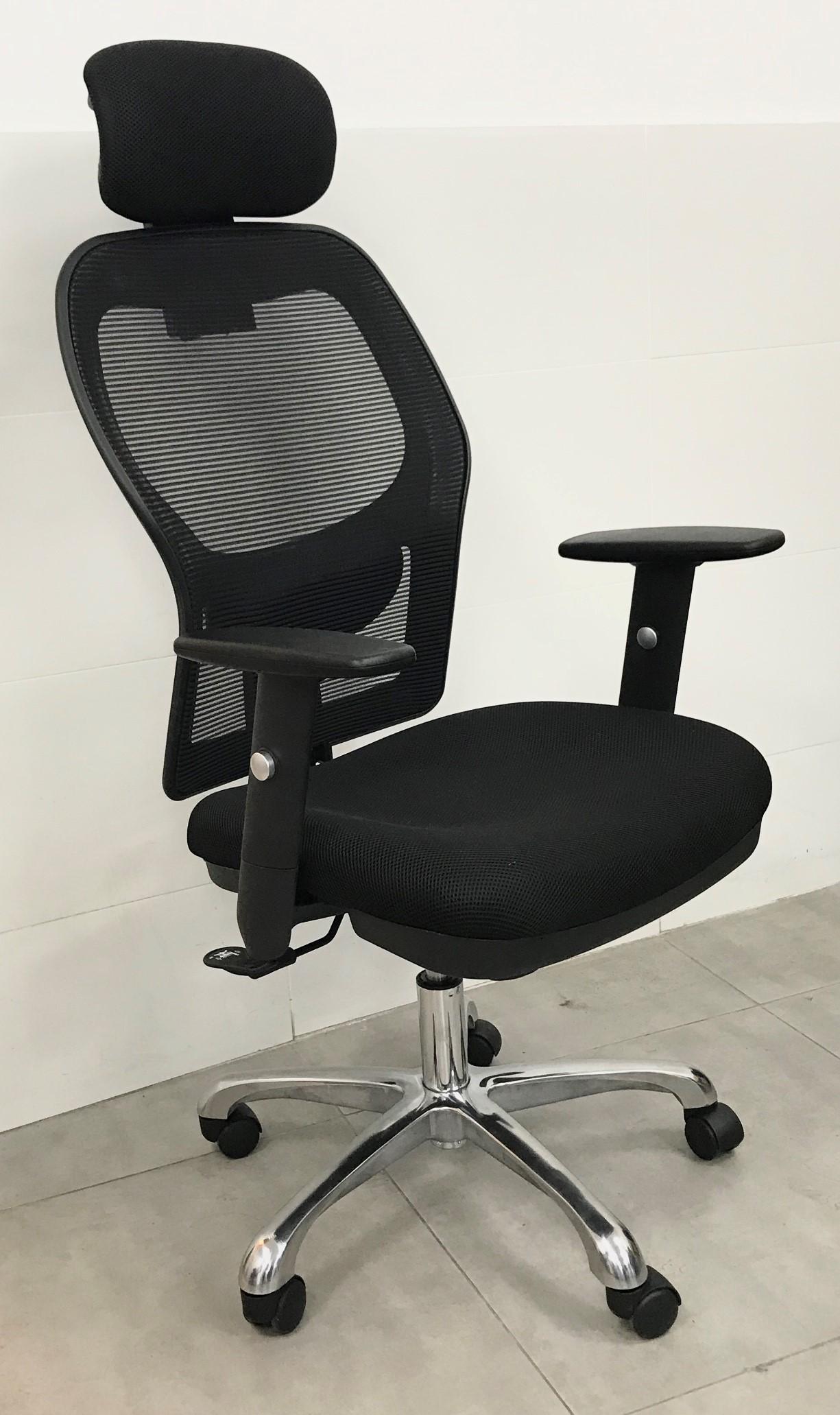 כסא דגם עומרי