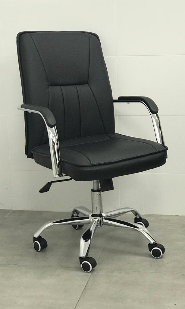 כסא דגם נרקיס