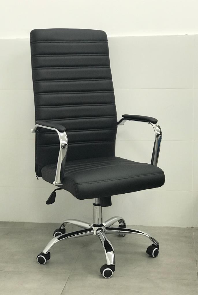 כסא דגם סביון גב גבוה
