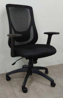 כסא דגם רונית רשת