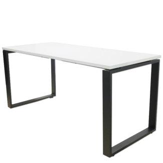 שולחן רגל חלון