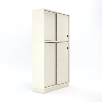 ארון-דלתות-הזזה-4