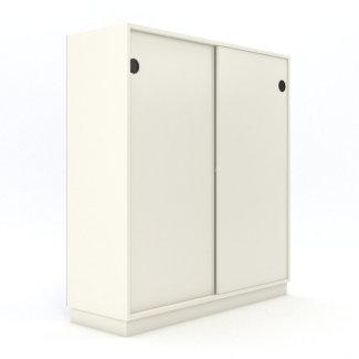 ארון-2-דלתות-הזזה