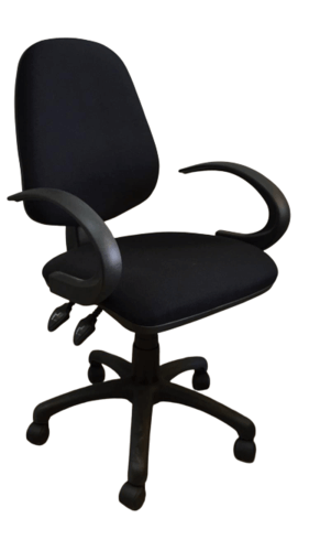 כסא דגם אורן