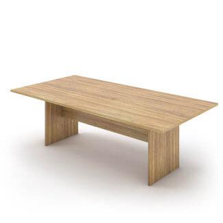 שולחן-ישיבות-דגם-מטריקס